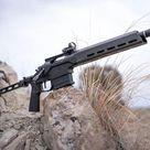 New Christensen Arms Modern Precision Pistol (MPP): Lightweight, Compact