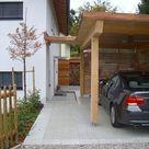 Modernes Landhaus mit Seeblick