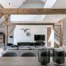 PROJECT Verbouwde woonboerderij AL Architectuur - Jan Duker | Fotograaf