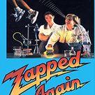 Zapped! (1982) - IMDb