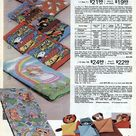 Toy Catalogs