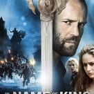 In the Name of the King: A Dungeon Siege Tale (2007) - IMDb