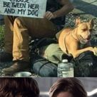 51 Star Wars Prequels Memes That Have The High Ground
