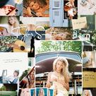 Taylor Swift Aesthetic  shared by ✮ b e c c a