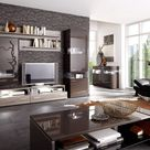 Sieben Fragen Bei Möbel Set Wohnzimmer