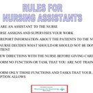 Cna Job Duties Resume Graceful the Nursing assistant Of 31 Unusual Cna Job Duties Resume Idea...