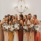 Ebell of Long Beach Wedding | Long Beach Wedding | Orange County Wedding Photographer - nicolekirshnerphotography.com