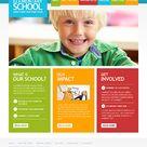 Kids Web