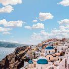 Griechenland-Urlaub mit ETI Austria! | ETI.at