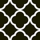 Printable Stencil Patterns