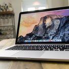 Buy Macbook Pro