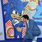 Sonic the Hedgehog 2 release date confirmed