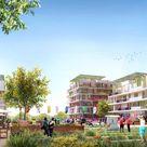 JO: premiers ajustements entre Paris 2024 et le CIO sur la capacité du village olympique