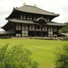Nara Period