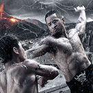 The Wrath of Vajra (2013) - IMDb