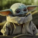 Star Wars Baby Yoda 2 Wallpaper, HD TV Series 4K Wallpapers, Images, Photos and Background - Wallpapers Den