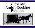 Amish Cooking Recipes Free Easy Amish Food Recipe