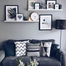 wall clock design home decor