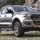 2019 Ford Ranger USA Confirmed | Ford Trend