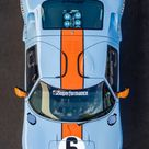 Moto Mania - Epic Cars & Racing Photos, since 2008