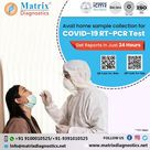 Best covid test center in Hyderabad   rt pcr test in Hyderabad