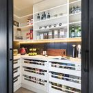 Kitchen storage meets style with Rosemount Kitchens - Completehome