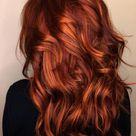 hair tonics