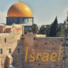 Israel Travel