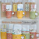 ideas on pinterest barefoot wine barefoot and baby shower favors