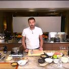 Tous en cuisine : Cette blague qui a dégoûté Cyril Lignac