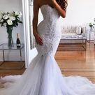 New Fashiom Prom Dresses for 2021