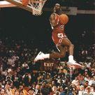Sneaker Watch: Michael Jordan Wearing The