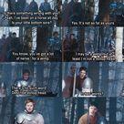 Merlin Funny