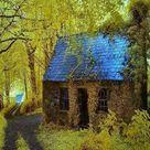 Cottages Ireland