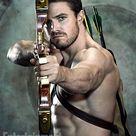 Arrow Show