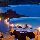BANYAN TREE SEYCHELLES - Prices &  Hotel Reviews (Mahe Island) - Tripadvisor