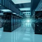 Is Cheap Windows VPS Hosting the Right Choice for you? - VPS Hosting   Domain Names   SSL Certificates   HostSailor