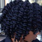 Top 10 Products for Your Most Defined Twist Out