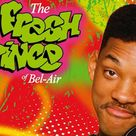 The Fresh Prince of Bel-Air theme song