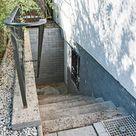 Treppen | selbst.de