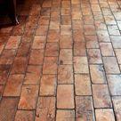 Diy Flooring