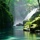 Nature   Beauty   Water   Wallpapers   iPhone   Android