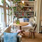 At Home with John Derian in New York City   Quintessence