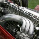 1938 Alfa Romeo 158 Alfetta Gallery   Alfa Romeo   SuperCars.net