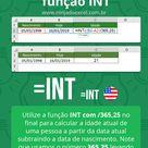 Ninja do Excel   Aprender Excel ficou Fácil   Cursos de Excel
