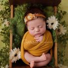 RTS photo props for newborn photographers. by SimpleDesignProps