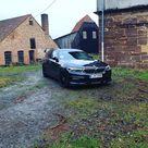 Alpina BMW