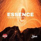Ypee – Essence Freestyle