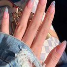 Cute Nails Ideas 2020