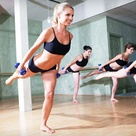 5, 10, or 15 Fit Barre Classes at Passport Pilates (Up to 62% Off)